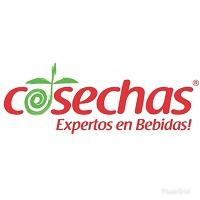 Cosechas Carrera 13