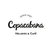 Copacabana Helados