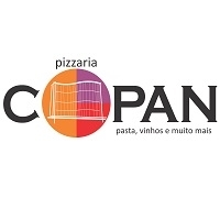 Pizzaria Copan