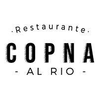 Copna al Río