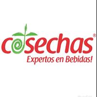 Cosechas Boxplaza