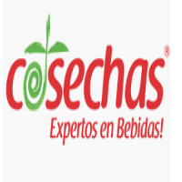 Cosechas CC Plaza Shopping