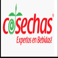 Cosechas Miramar