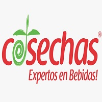 Cosechas Ocean Mall