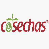Cosechas Vipasa
