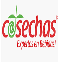 Cosechas Villa Country