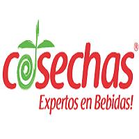 Cosechas Suramericana