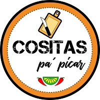 Cositas Pa Picar