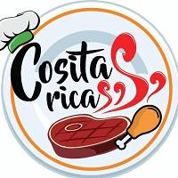 Cositas Ricas Cuba