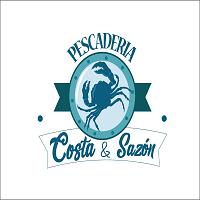 Costa & Sazón