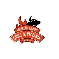 Costelão Cajuru - Grill & Pizzaria