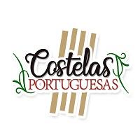 Costelas Portuguesas