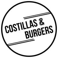 Costillas y Burgers Envigado