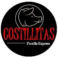 Costillitas Express Iserra 100