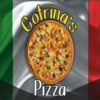 Cotrina's Pizza