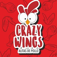 Crazy Wings Armenia