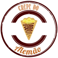 Crepe do Alemão