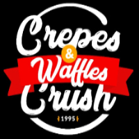 Crepes And Waffle Crush
