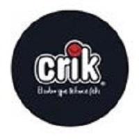 Crik Cedritos 147