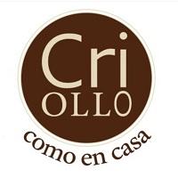 Criollo Parrilla