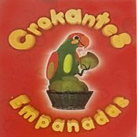 Crokantes Empanadas