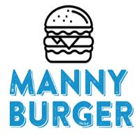 Manny Burger