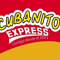 Cubanito Express Intermediación