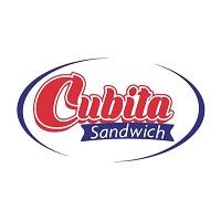 Cubita Sándwich