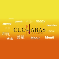 Cucharas Restaurants