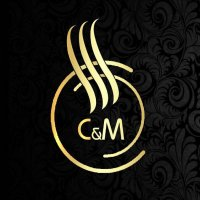 C&M Catering - Empanadas premium