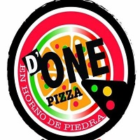 D' One Pizza