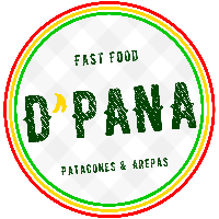D'Pana Fast Food