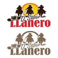 D' Sabor Llanero