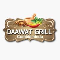 Daawat Grill