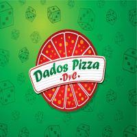 Dados Pizza D y C