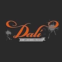 Dalí Casa de Comidas