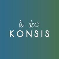Lo De Konsis