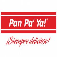Pan Pa Yá Plaza Chía