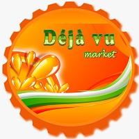 Dejavu Market