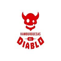 Hamburguesas del Diablo