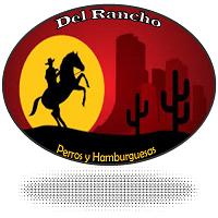 Del Rancho Perros y Hamburgesas