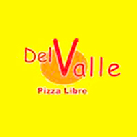 Del Valle Pizza Libre