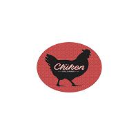 El Chiken  Poblado