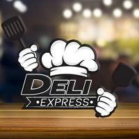 Deliexpress Pereira
