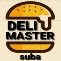 Deli Master