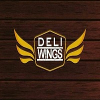 Deli Wings