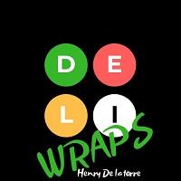 DeliWrap