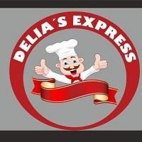 Delia's Express