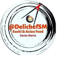 Delichef SM