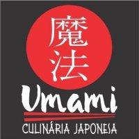 Umami Culinária Japonesa